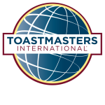 Toastmasters Logo Color klein